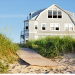 Selling your B&B or Short Term Rental Business